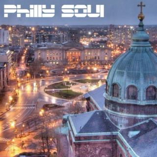 Philly Soul