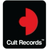 The Best of Cult Records