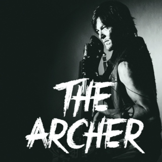 THE ARCHER (II)