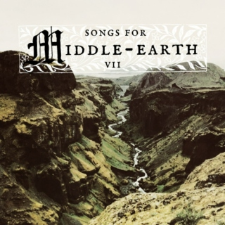 Songs for Middle-earth VII
