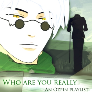 Who are you really
