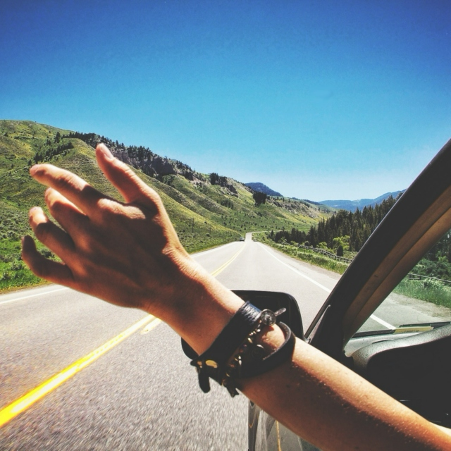 best road trip songs of all time
