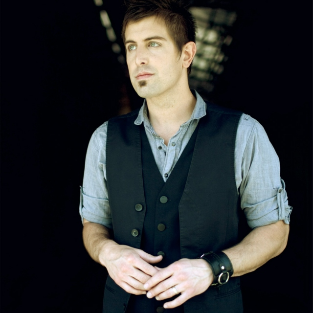 I Still Believe Jeremy Camp