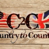 Country2Country 2015