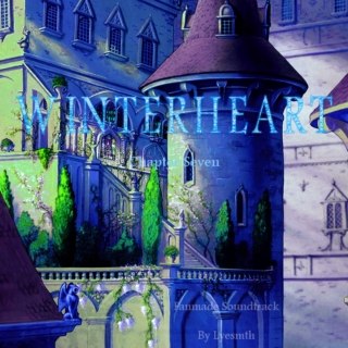 Winterheart - Chapter 07