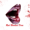 Red Blooded Diva