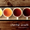 stunted growth