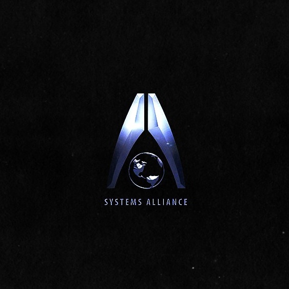 systems alliance