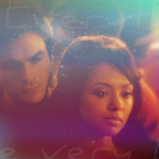 Bamon Other Side #2 : Feelings