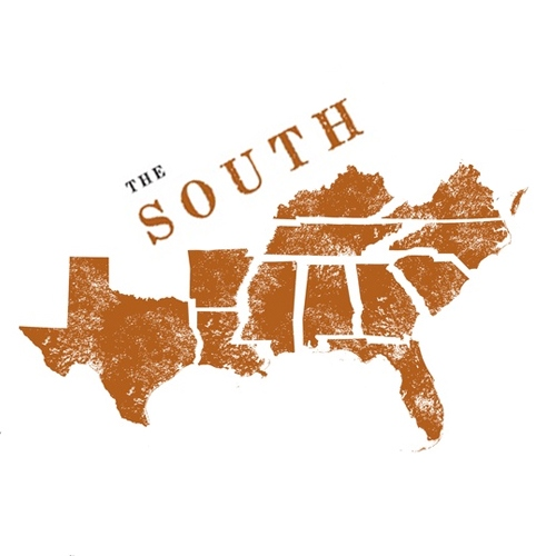 Song of the South, Vol. 1