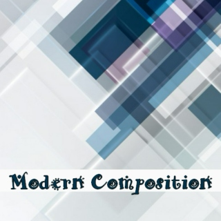 Modern Composition