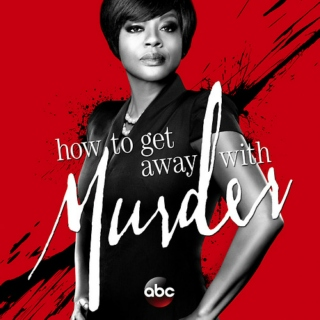 how to get away with murder.