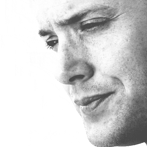 freckles are angel kisses