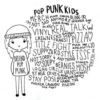~pop punk songs everyone knows~