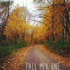 Fall Mix One