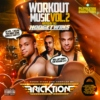 Hodgetwins Workout Music Vol. 2
