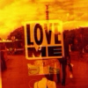 love me, LOVE ME NOT!!