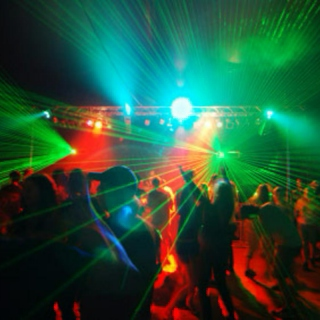 The Ultimate Disco Polo Playlist