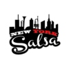 New York Salsa