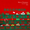 Christmas Mix 2012 by bnetty