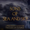 Sons of Sea and Sky [A-Side]