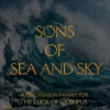Sons of Sea and Sky [B-Side]
