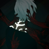 Their Cries Linger in the Stone (A Fenris Playlist)