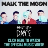 SHUT UP AND DANCE VIDEO PLAYLIST