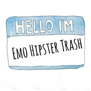 for the emo revivalist