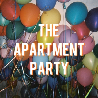 The Apartment Party