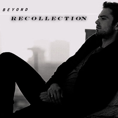 Beyond Recollection
