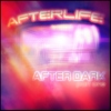 Afterlife: After Dark
