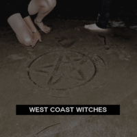 WEST COAST WITCHES