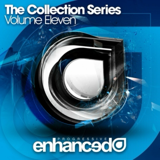 Enhanced Progressive The Collection Series Vol.11