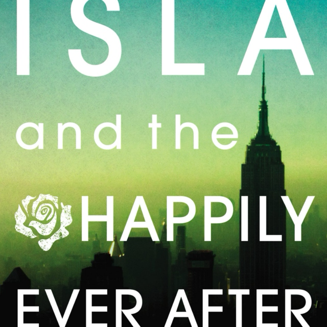 Isla and Josh's journey to happily ever after