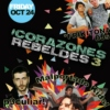 Corazones Rebeldes 3: #QueerTropicalBass