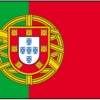 Portugese music