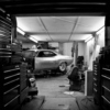 Wrench Turning Shop Tunes