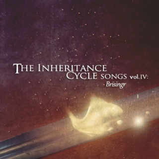 Songs for the Inheritance Cycle IV