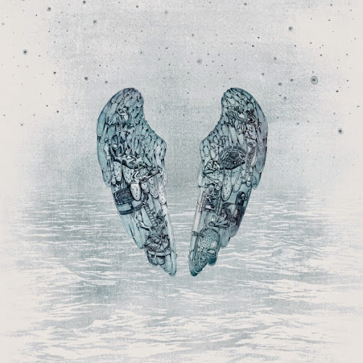 Coldplay Covers & Remixes!