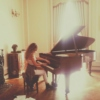 Piano tales for your sweet dreams.