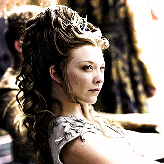 guillotine || a margaery tyrell fanmix