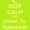 Islamic Nasheeds (Vocals and Vocals with Percussion)