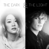 the dark and the light ; a lonxington mix