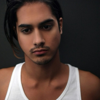 roadtrip w. Avan