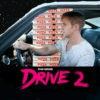 DRIVE 2: HOME DELIVERY