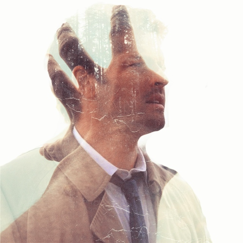 Castiel, Angel Of Thursday