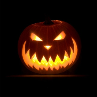 Halloween Party Playlist 2014