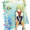[Vague title goes here] - a list of English Vocaloid covers