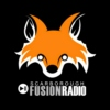 Rock N Talk on Fusion Radio